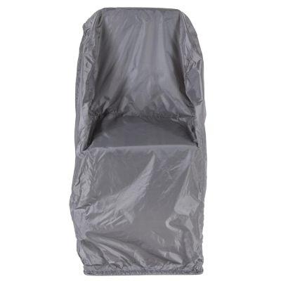 Funda para silla individual