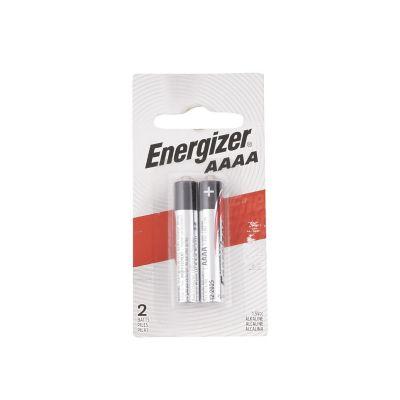 Energizer Max AAAA BP2