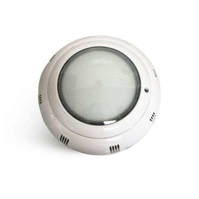 Reflector plano led color