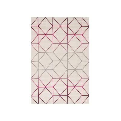 Tapete Vanity geometric 133x195cm