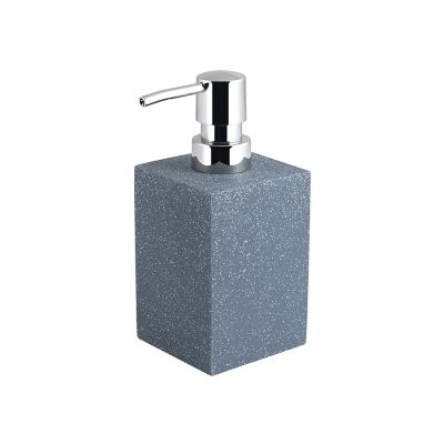 Dispensador de jabón Alani