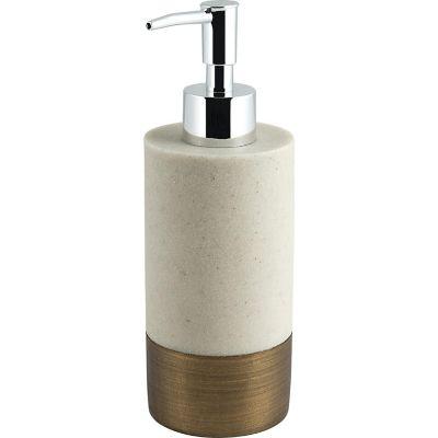 Dispensador de jabón Dany