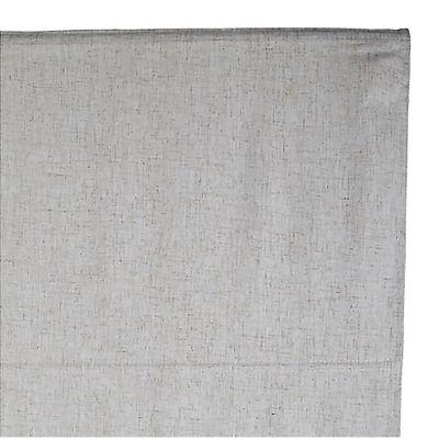 Persiana romana blackout lino (150 cm x 250 cm)