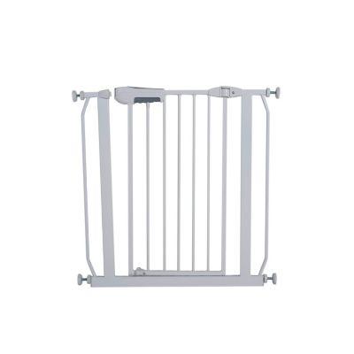 Puerta de seguridad 67x72 cm