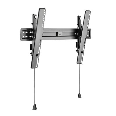 Soporte inclinable para tv de 37 a 70 pulgadas