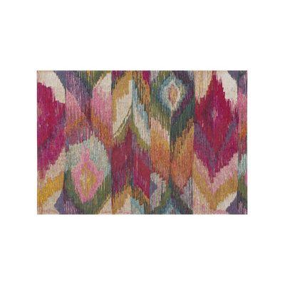 Tapete Genius Colores 120x180cm