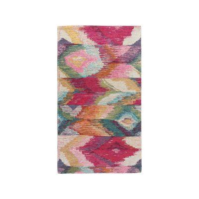 Tapete Genius Colores 80x120cm