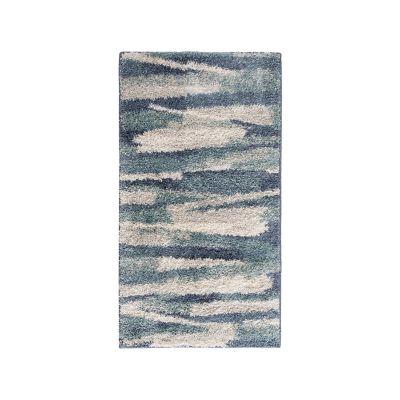 Tapete Rocco Stripes 67x120cm