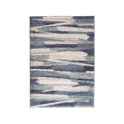 Tapete Rocco Stripes 133x190cm