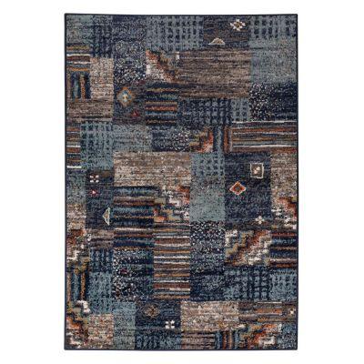Tapete Sachi Patchwork 160x235cm