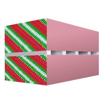 """Panel d yeso rf 1/2"""" 1.22x2.44m"""
