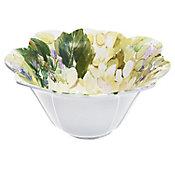 Bowl Melamina Suculenta 18 cm