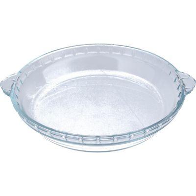 Molde refractario para pay 22cm HC