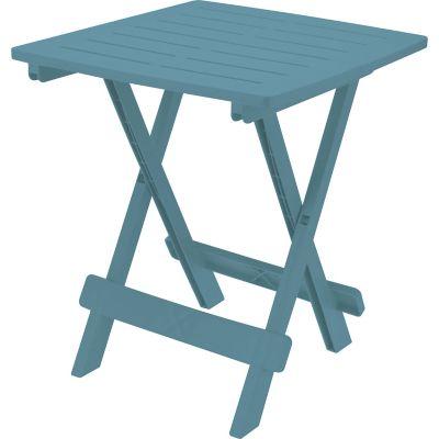 Mesa para Jardín Adige 44x44 cm