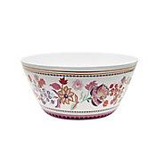 Bowl de Melamina Jaipur 25 cm