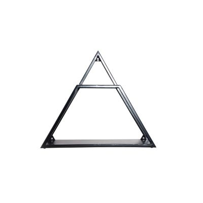 Repisa Triangulo Metalica