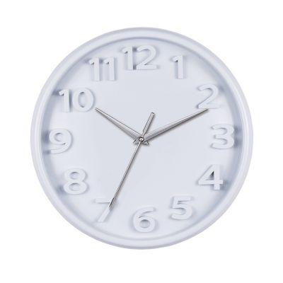 Reloj de pared Chrono verde 26cm