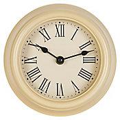 Reloj de pared Old 18 cm