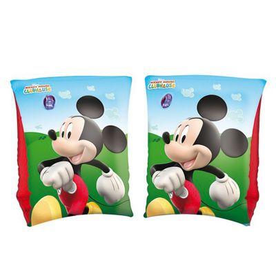 Flotador brazos Mickey