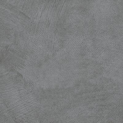 Piso Vinílico Gris Platino 47X47cm