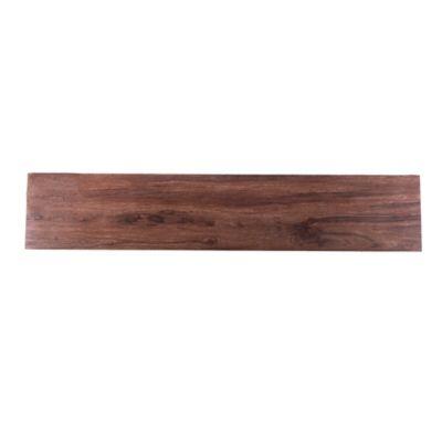 Piso Vinílico Capuccinno 18.4X95cm