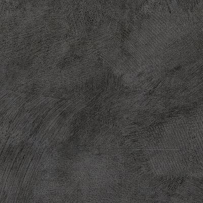 Piso Vinílico Gris Carbon 47X47cm