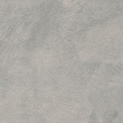 Piso Vinílico Plata Silver 47X47cm