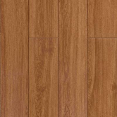 Piso Vinílico Cerezo 15.7x 94.2cm