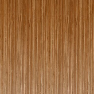 Piso Vinílico Bambu 15.7x 94.2cm