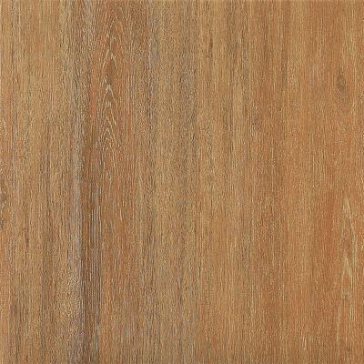 Piso Laminat Marron 53X53cm