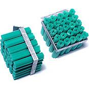 Anclajes tornillos expandidos de vinilo1/4 x 1-1/4,1 PZ
