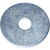 Arandelas anchas de zinc1/2 x 2,1 PZ