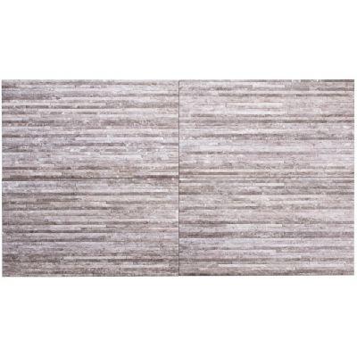 Muro Versano Grey  32X57 2.03