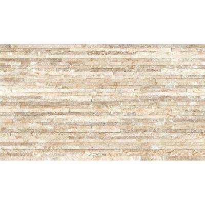 Muro Versano Beige 32X57 2.03