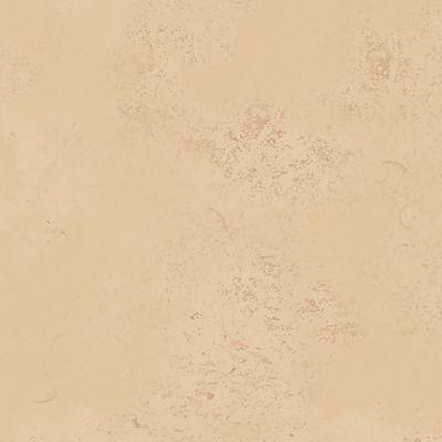 Muro Cedral Beige 20x30 Mate