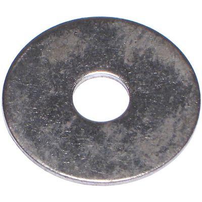 Arandelas anchas de acero inox.  5/16 x 1-1 / 4-1PZ