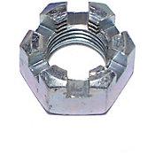 Tuercas hexagonales cuerda fina  1 / 2-20-1PZ