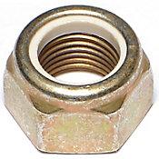 Tuercas de fijación de nylon  16mm-1.50