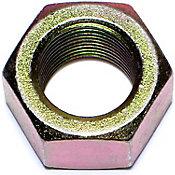 Tuercas hexagonales cuerda fina - Grado 8  1-14-1PZ