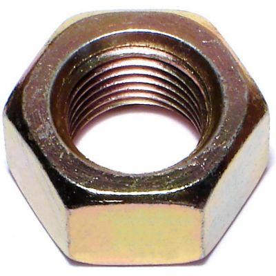 Tuercas hexagonales cuerda fina - Grado 8  9 / 16-18-1PZ
