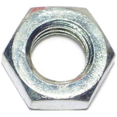 Tuercas hexagonales  9 / 16-12-1PZ