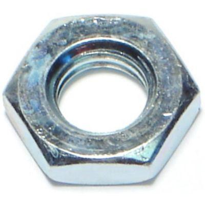 Tuercas hexagonales  10mm-1.50-1PZ