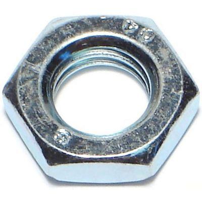 Tuercas hexagonales  12 mm-1,75-1PZ