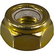 Tuercas de fijación de nylon  8mm-1,00
