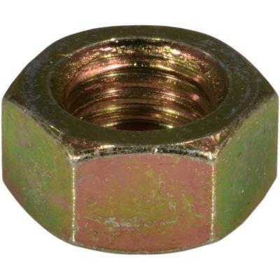 Tuerca hexagonal  12mm-1.50-1PZ