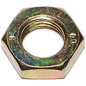 Tuercas hexagonales  14mm-1.50-1PZ