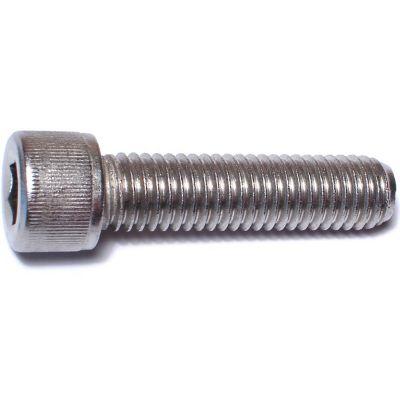 Tornillos de cabeza Socket  1 / 2-13 x 2-1PZ