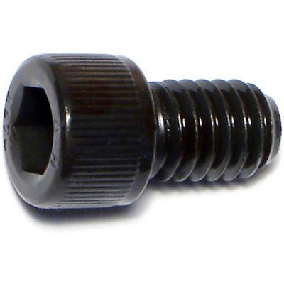 Tornillos  cabeza de Socket   5 / 16-18 x 1/2-1PZ