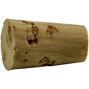 Tapones de corcho  00-2PZ
