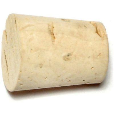 Tapones de corcho  9-1PZ
